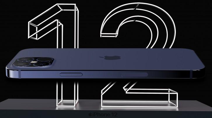 Se filtró diseño del iPhone 12 Pro Max - El Amigo Geek